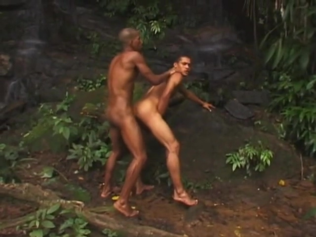 Black in the forest Italian better sex pussy cock gif