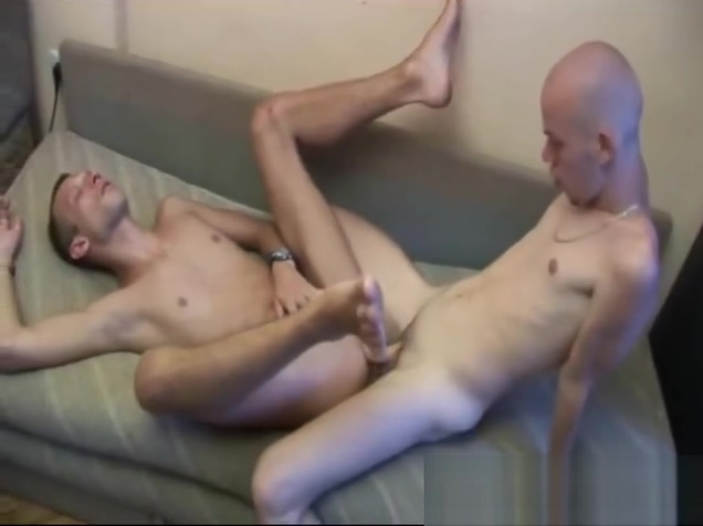 Hot Gay Men Fuck with Nasty Big Cumshots Hot bride