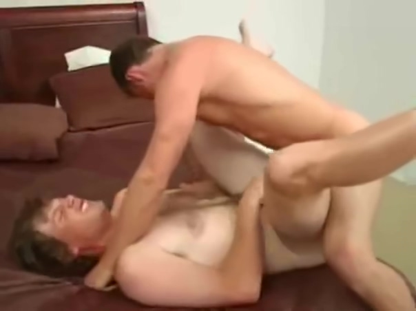 College men GaySex and love Amateur Mature Beauty Facesitting