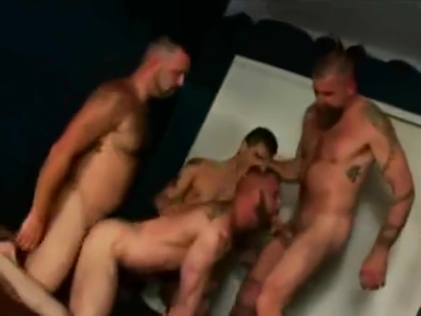 gay hot studs fucking latin porn galleries po
