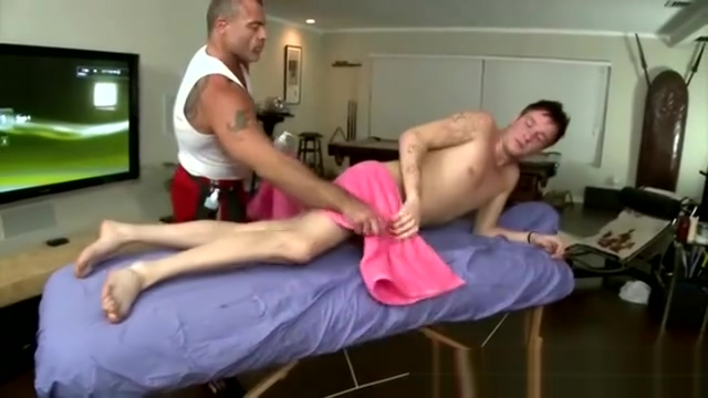 Hunk seduces gay boy with his hands maria rya using fingers solo on sapphix porn tube video