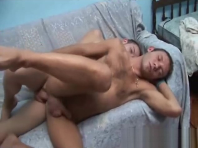 Gay lovers risky ass fucking and cum facial explosion kirsten price with big boobs