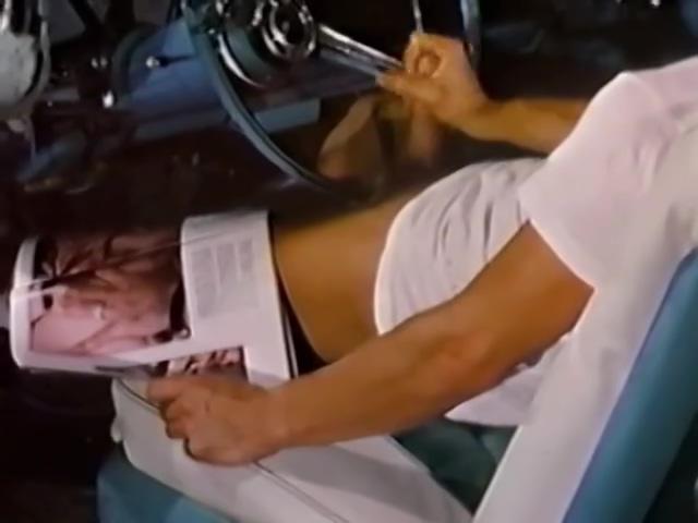 Brians Boys Sapphic erotica valerie romana samples movies