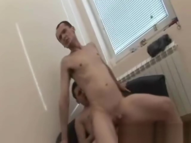 Great hardcore bareback and messy cumswapping Www Bangladeshi Call Girl Sex Com