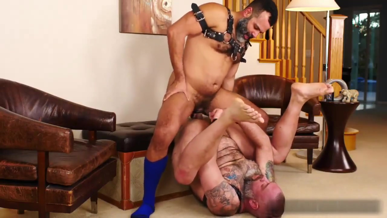 Hairy Daddies Playing Raw The do's and don'ts of speed hookup
