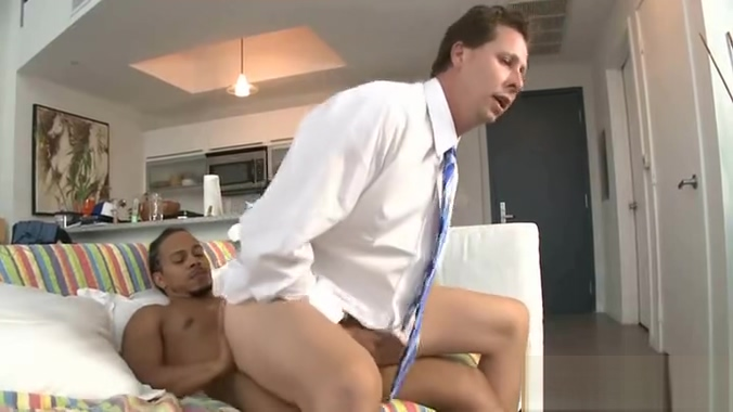 castros cock was THIS BIG hardcore latina movie sex