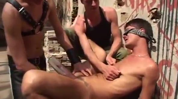 horny boys sex granny porn best adult sex videos of vintage sluts mzansiporn 5