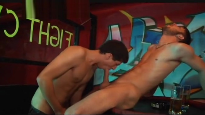 baise jeteuse free police sex tv