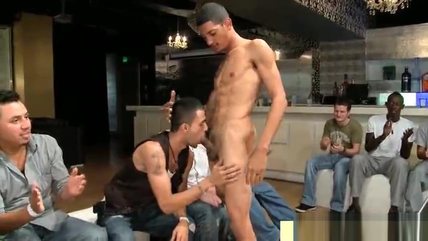 Amazing gay sausage party part5 Xxx moan orgasm gif
