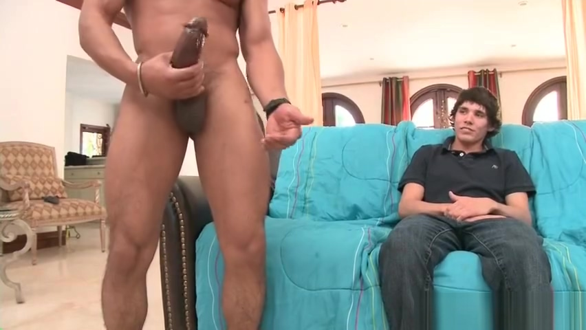Massive 20 inch cock ripping appart some part4 Trau Dit Nhau