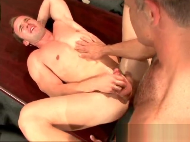 Cock sucking action in the office part1 paki moom sexy storei