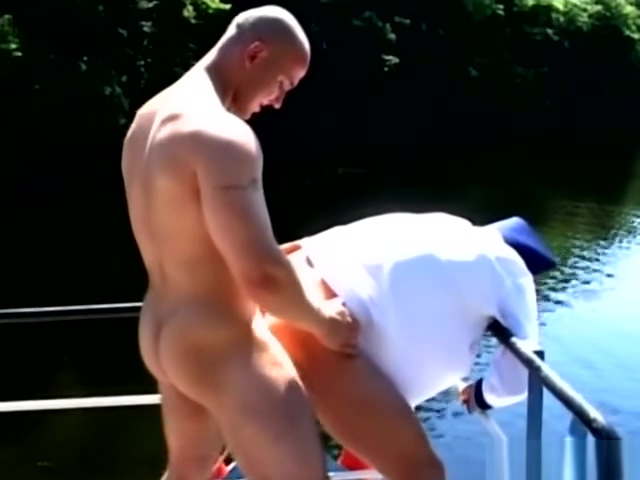 Outdoor hotties ashley judd naked sexy pussy