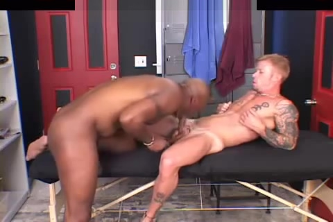 Cream My White Ass gay porn gays gay cumshots swallow stud hunk Average looking women