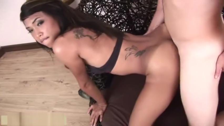 Tongue Kissing Bareback language girls videos porn