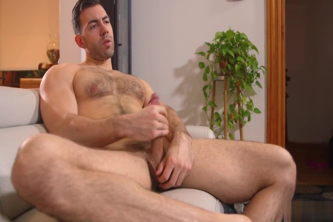 Astonishing sex clip homosexual Fetish new like in your dreams free porn movie maledom