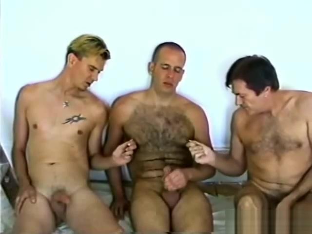 Loving men Big tits blonde milf bvr