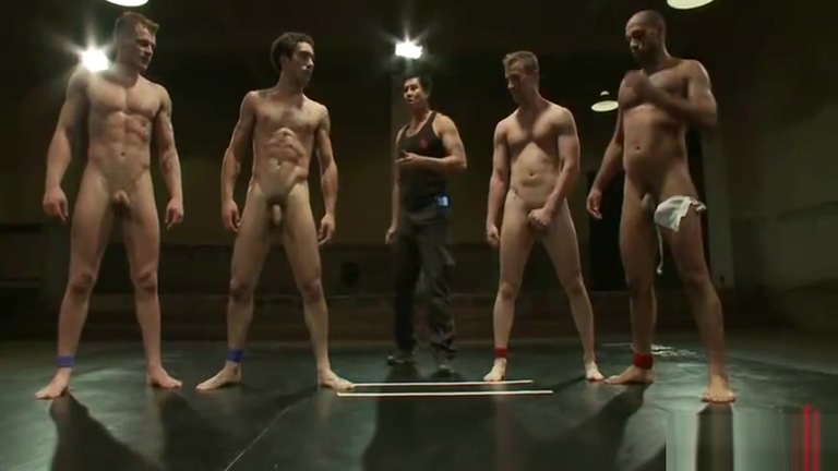 Best adult scene gay Muscle try to watch for shemale sex porn movies