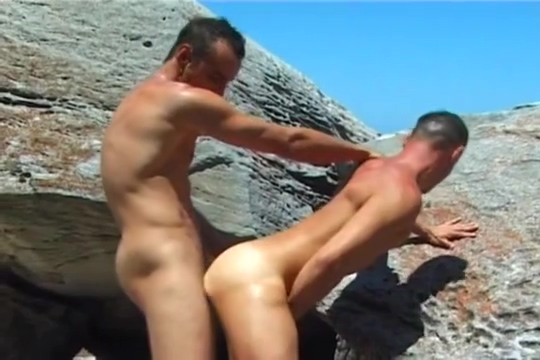 Chris and Luke hot girls xxx nude fucking