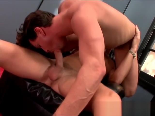 Brad gets his gay ass rimmed part1 jennifer bini taylor topless