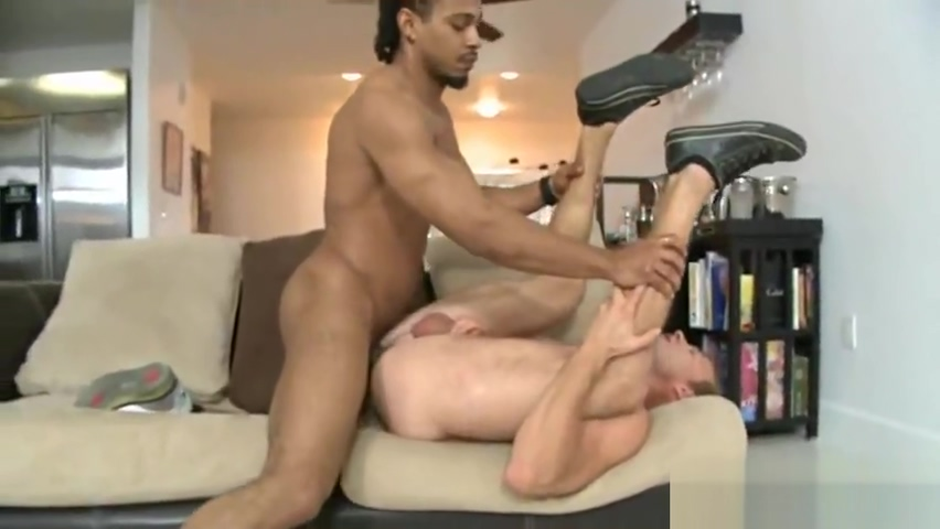 Young stud gets fucked doggy Vids cum juggs busty