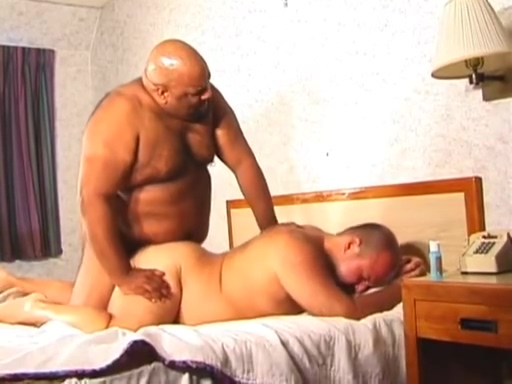 Bear Booty Call Preity zinta xxx full hot open