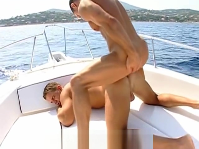 Muscle Sex Outdoors Best upskirt