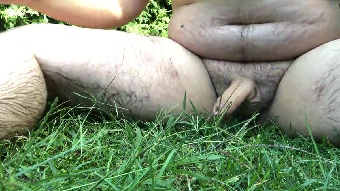 solobdsmman 45 -summer 1/2 Www hislut sex