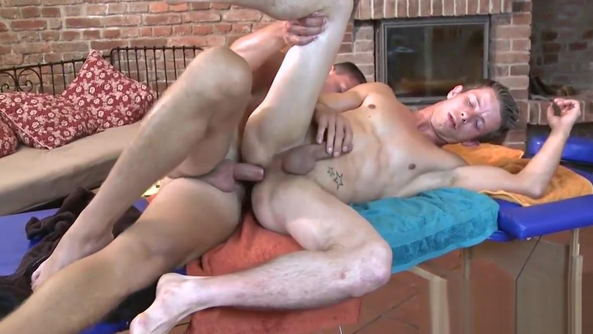 Hawt homosexuals are having lusty 69 position suckings Sexy elsa jean