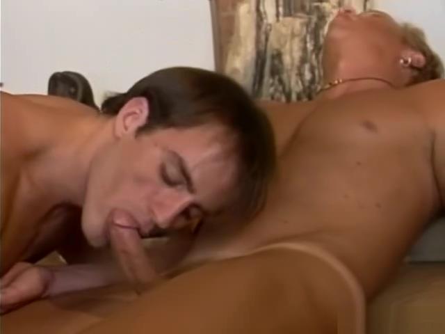 Lick his ass suck balls My ex always comes back