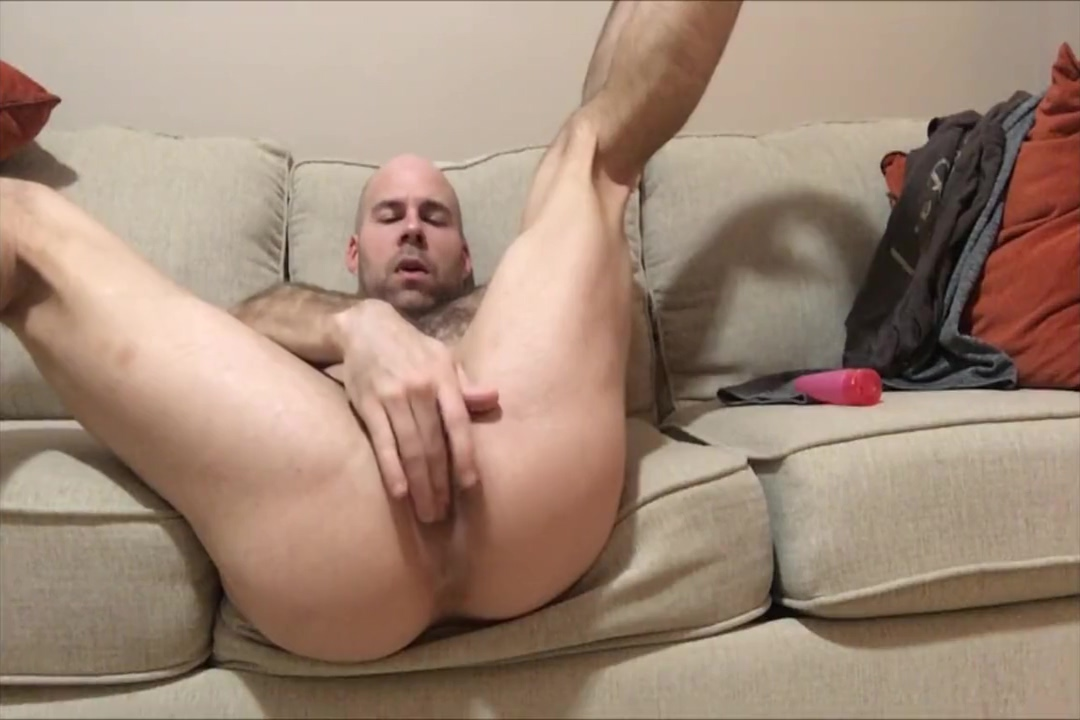 Mike shows off his hole Milf public pickups vids and adult pics mofos