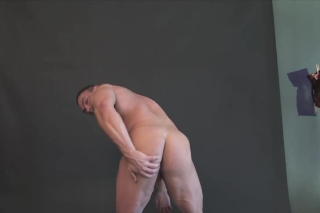 Exotic porn clip homosexual Muscle hottest pretty one Arbian Hijab