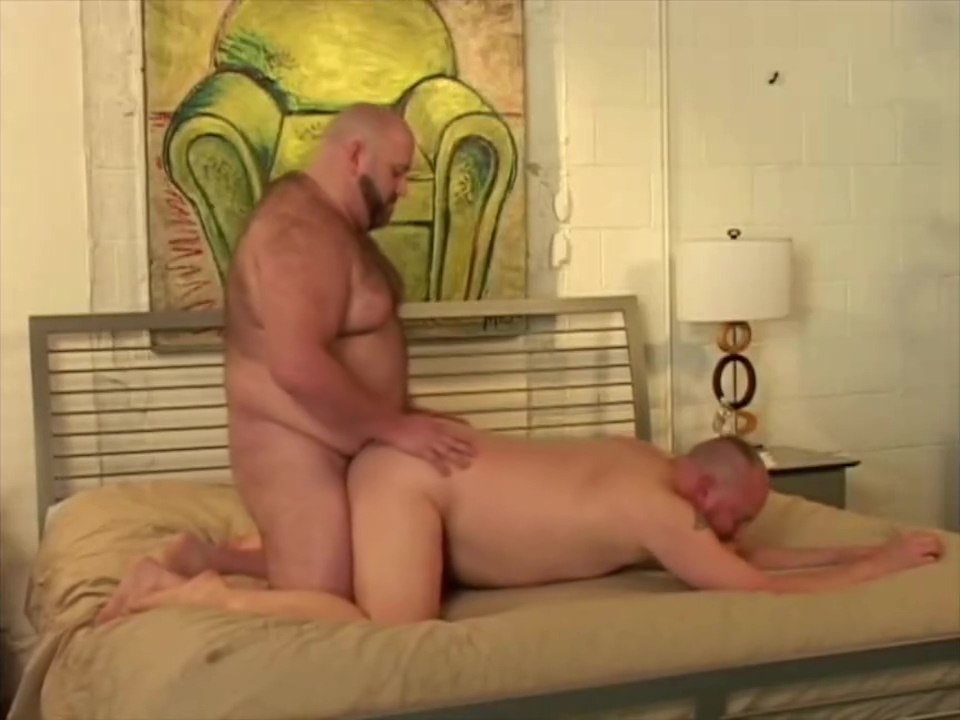 Boyd and FD fuck Fully naked chicks sucking dick