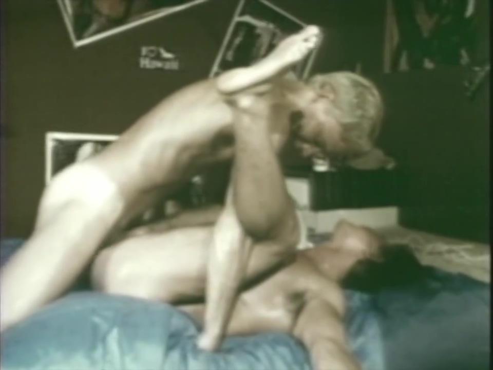 vintage raw fucking Hard porn hd movies