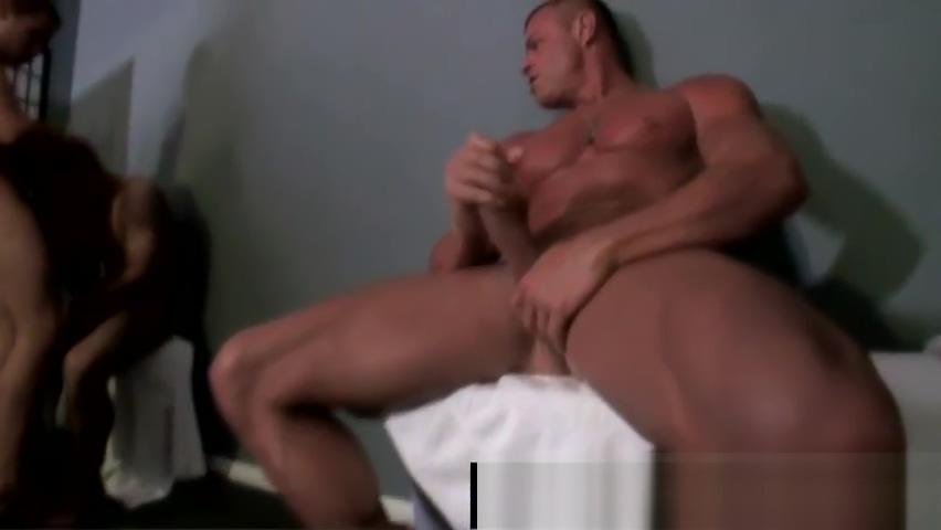 Handjobs and blowjob in a sauna Womans feet pics