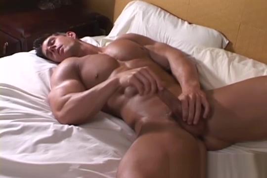 Zeb Atlas Milf seduction sex