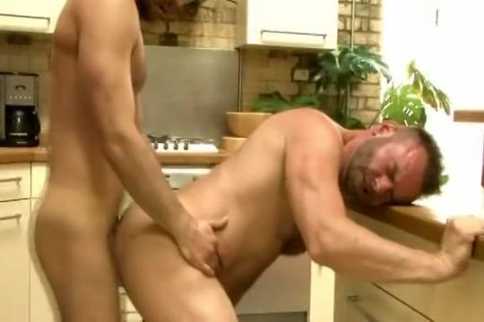Daddy Loves Dick Full Movie nude anjelina jolie blogspot