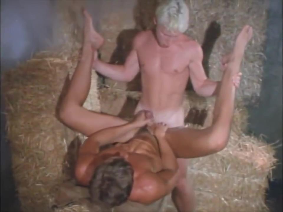Peter and Lee fuck raw wrestler batista free porn movie