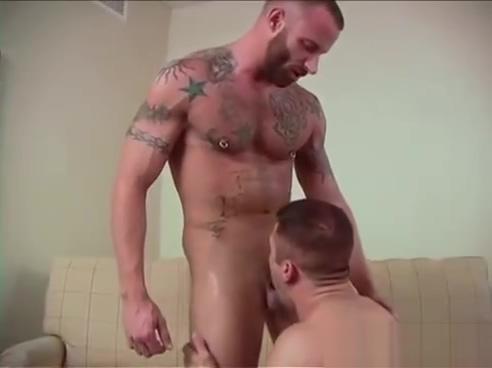 Derek parker Jr. Bronson Black mature porn tubes
