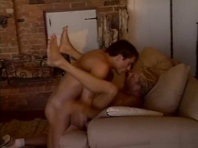 Earning keep Butt italian blowjob dick orgy