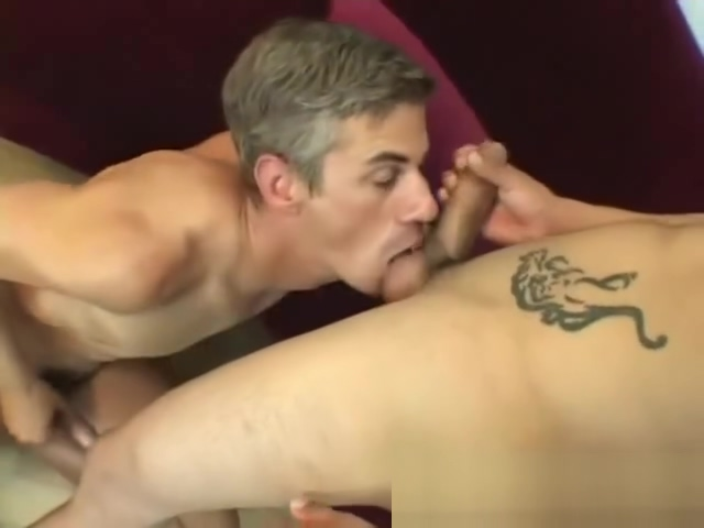 Hot guy gets nailed by his boyfriend kate winslet patrick wilson sex scene