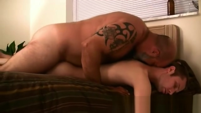 Hairy gay bear fucking sext part4 bbw teri website la escort
