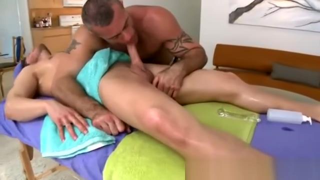 Slow and deep sucking massage Jack black spiderman