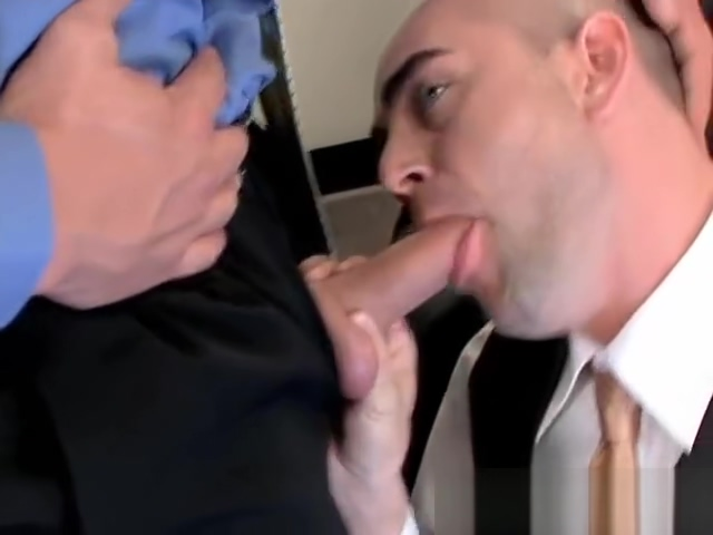 Gay fucking and sucking at the office part4 Singlesnet login and password