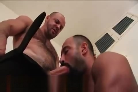 Butch Grand and Carlo Cox in super horny part1 Black girls site