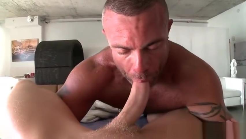 Blond cutie fucks his massage pro part4 mya movies and tv shows