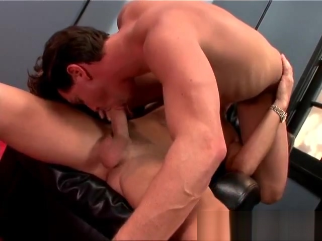 Brad gets gay ass rimmed 11 by HardOnJob part3 videos xxx sex nepal