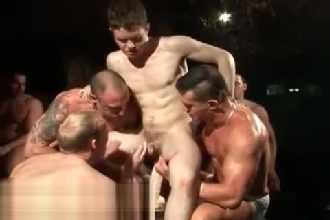 Extreme gay ass fucking and cock sucking part6 How to cope with divorce when you still love her