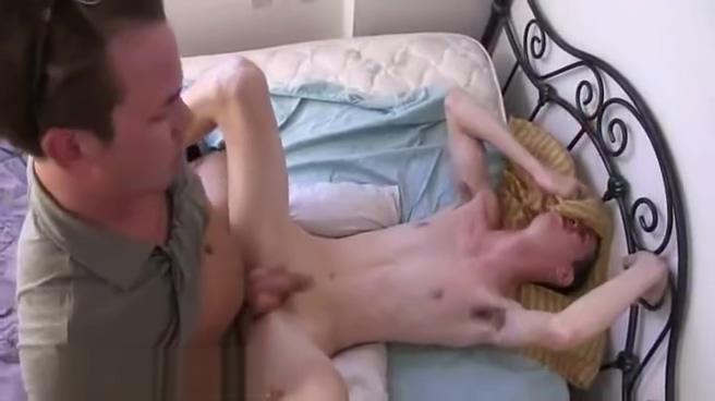 Stud Fraternity Boy Slams Pledge Alana blanchard nude pics