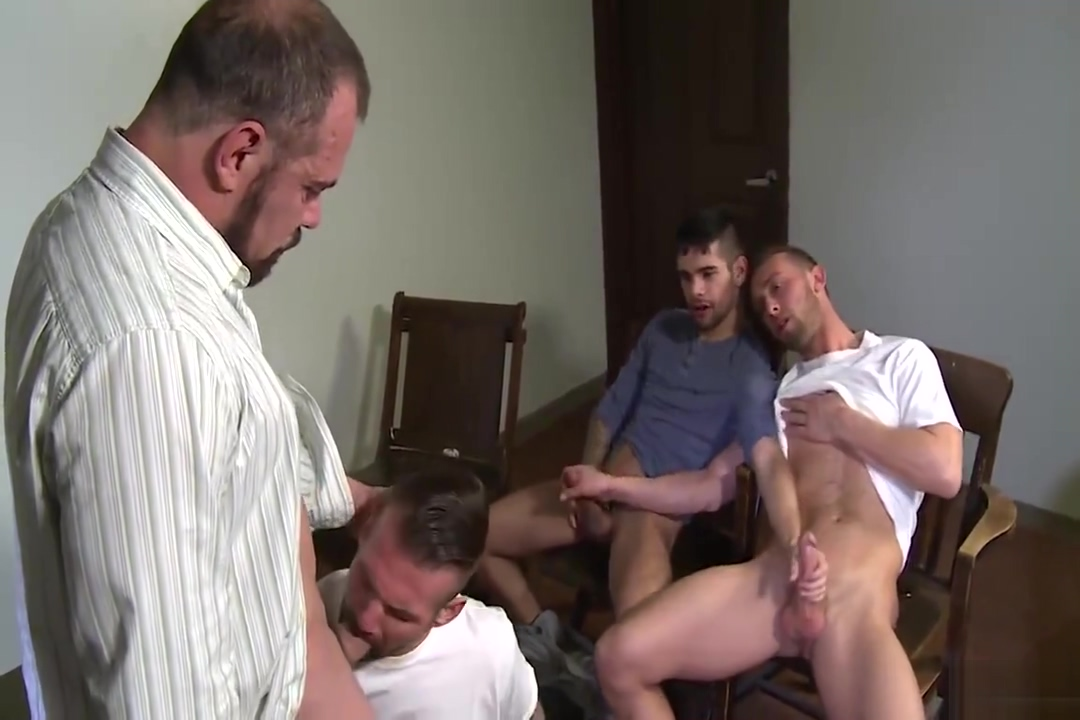 Clinic For Men - Pt. IV nude pics of homemade country girls