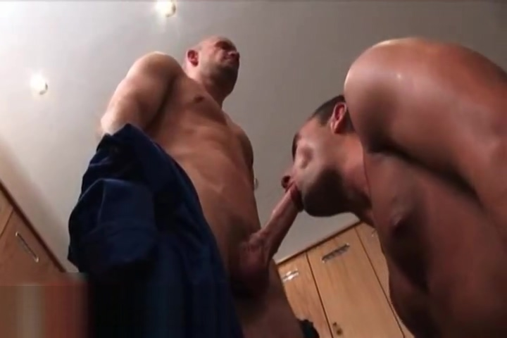 Very extreme gay ass fucking and cock part4 Bully Sex Stories